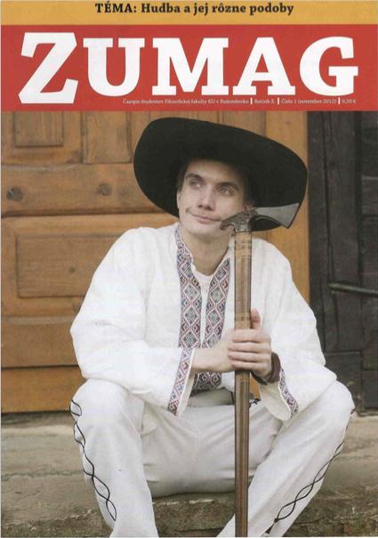 Zumag-[2012-13]-1